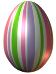 R11 - Easter Eggs 2015 - 166.png