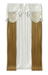 R11 - Curtains & Silk 2015 - 178.png