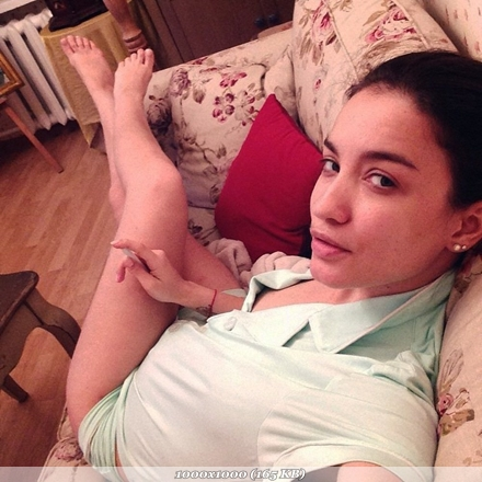 http://img-fotki.yandex.ru/get/6527/14186792.e0/0_ea9ce_abb7282a_orig.jpg