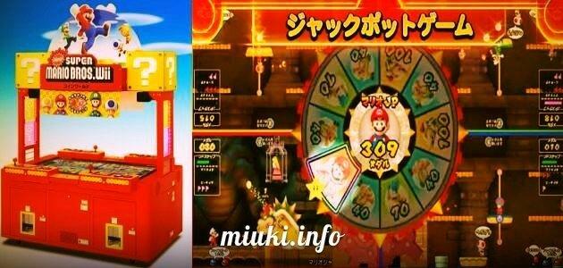 Секреты Игровые Автоматы Дельфин