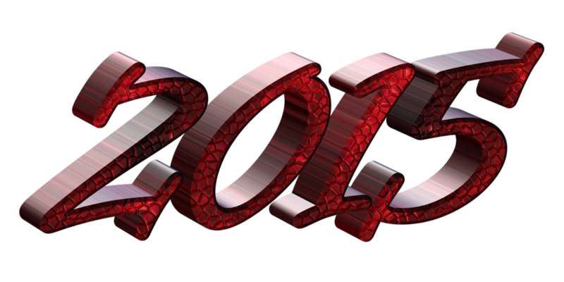 3D lettering on transparent background 2015 by DiZa (30).png