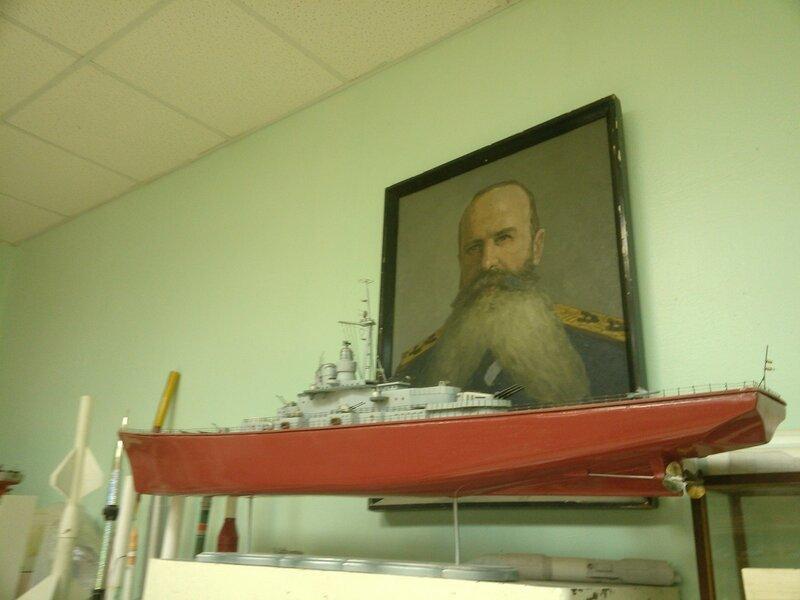 Минобр на Гагарина100-46.jpg