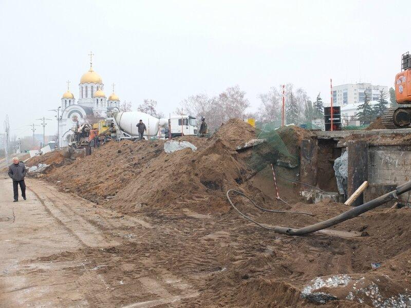 Город и ремонт монумента 290.JPG