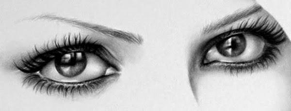 Илеана Хантер: Реалистичные карандашные рисунки 0 12d1c8 8c94ebe8 orig