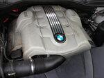 Двигатель N62B36 3.6 л, 272 л/с на BMW. Гарантия. Из ЕС.