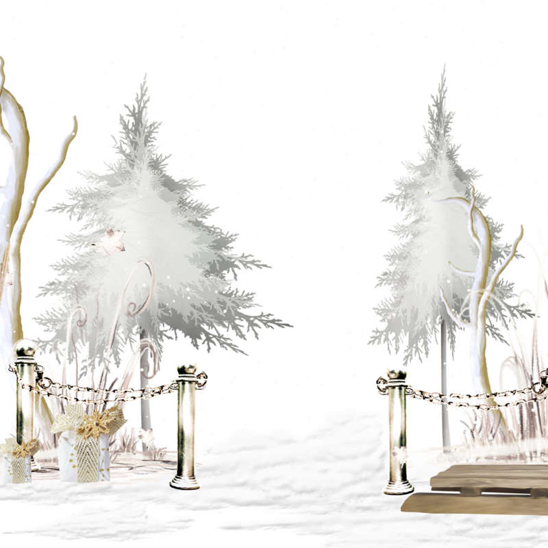 MRD_FrostyFriends_white trees-snow cluster.png