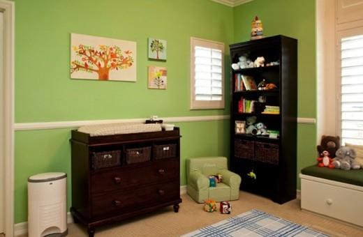 nursery-color-ideas-p2lc2-2.jpg