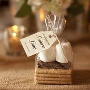 30 лет свадьбы какая свадьба что дарят