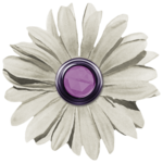 cwJOY-EverydayMoments-flower.png