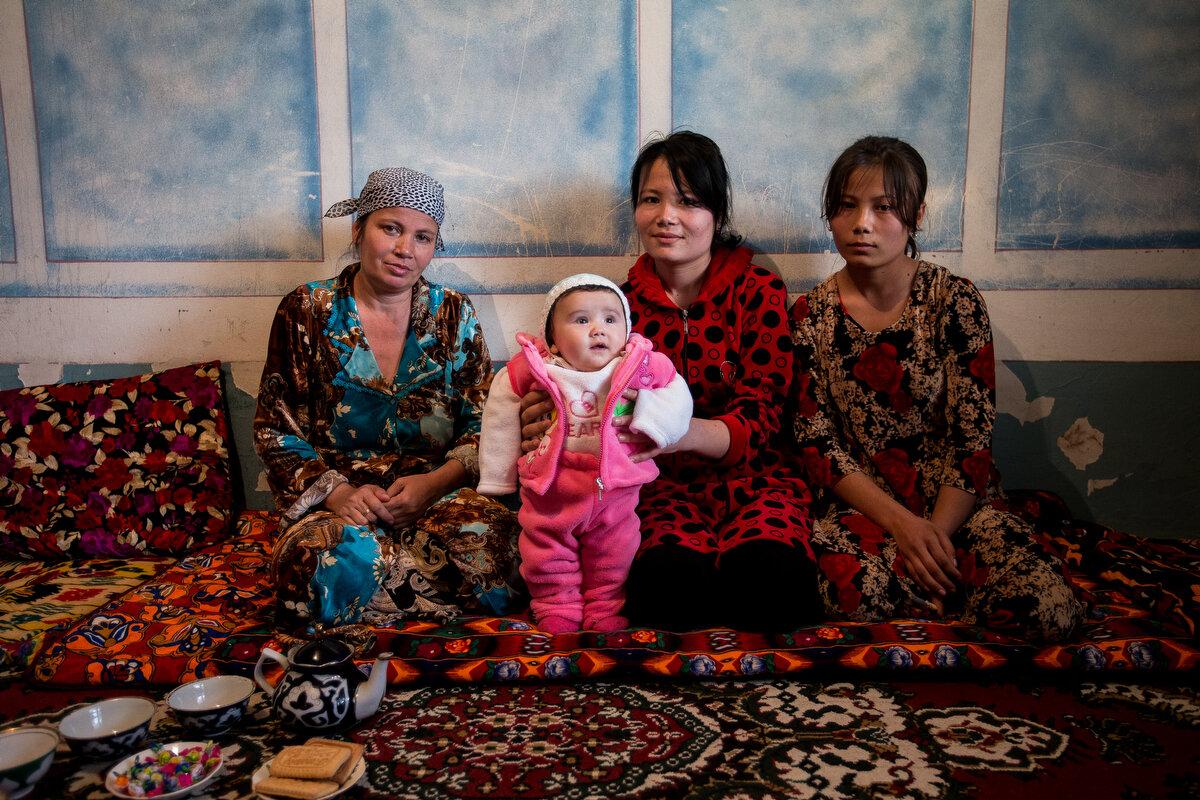 Узбекисе ротика видео фото 18-892