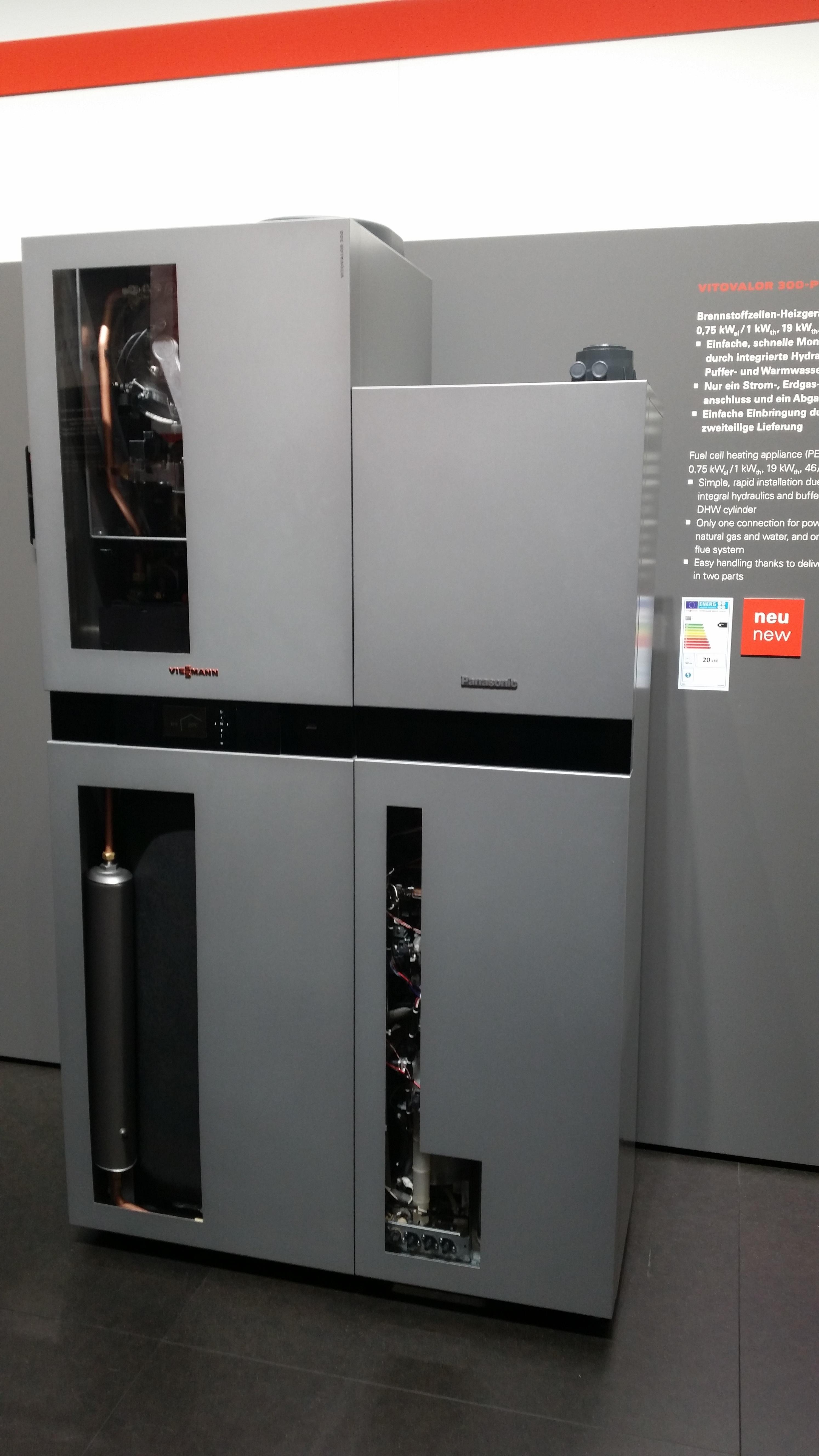 Vitovalor 300-P