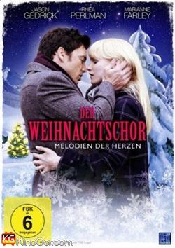 Der Weihnnachtschonr - Melodie der Herze (2008)