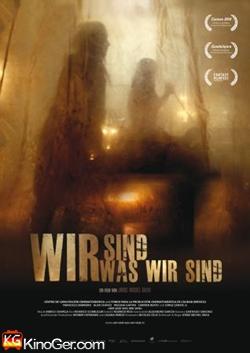 Winr sind was winr sind (2010)