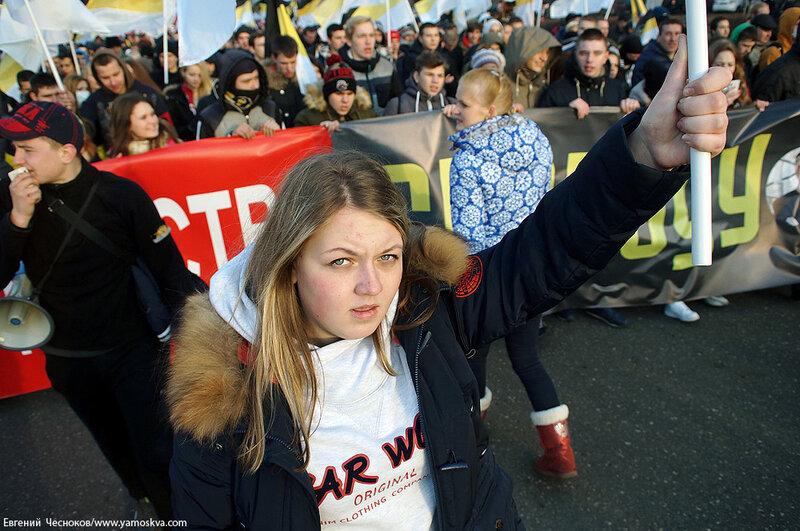 Осень. Люблино. Русский марш. 04.11.14.67..jpg