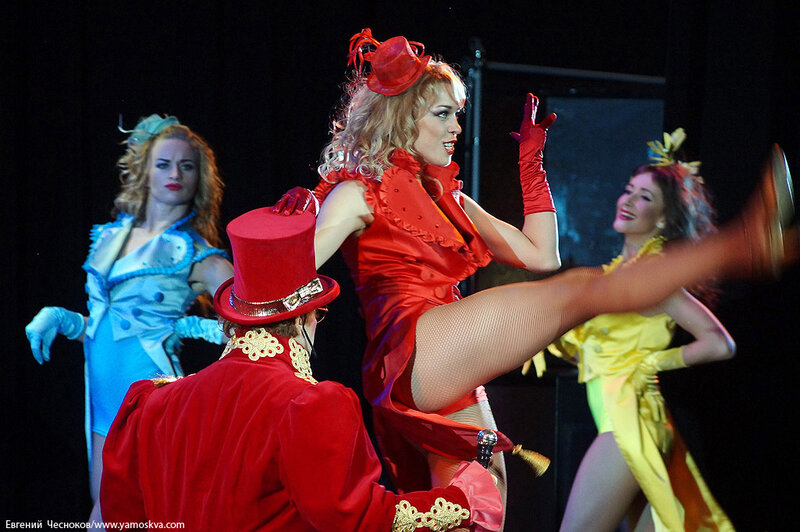 Осень. Театр Бабкиной. Мюзикл Яръ. 08.11.14.03..jpg