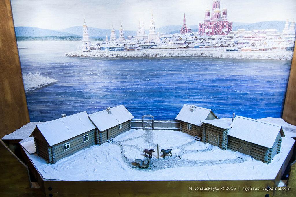 RTK_Irkutsk_museum-1546.jpg