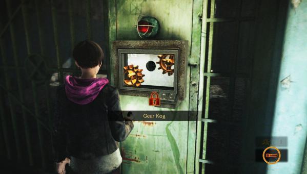 Новые скриншоты Resident Evil: Revelations 2 0_118249_4d1439b_orig