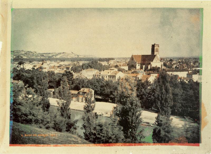 1877 Duhauron.jpg