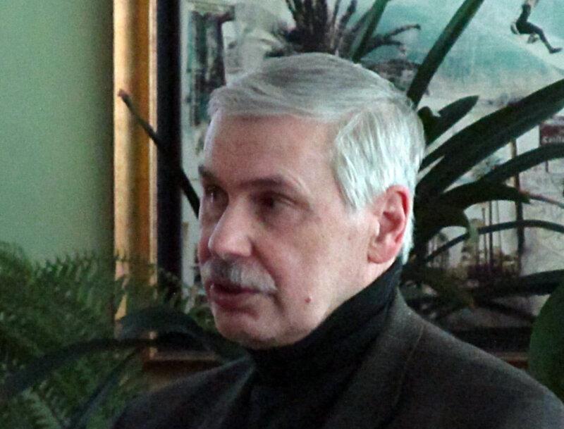 2014-02-25 Василий Степанович Карасёв Дубна.jpg
