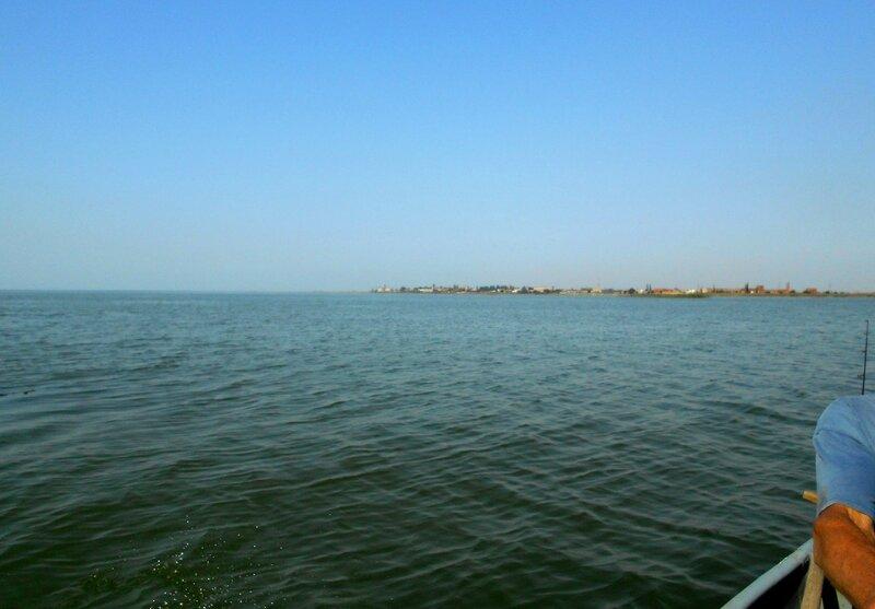 В море, к берегу ... DSCN1147.JPG