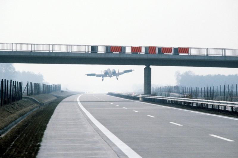 Автобан-84