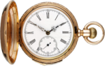 pocketwatch1_small_mo.png