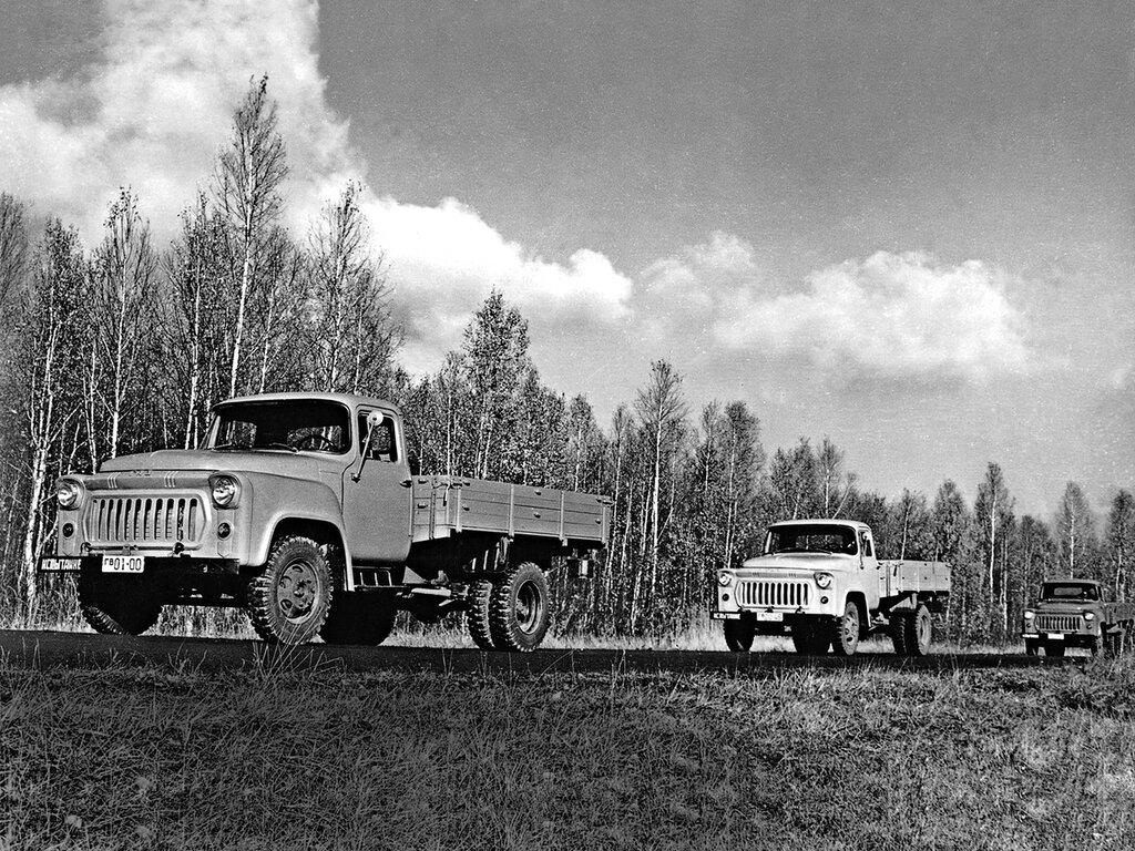 ГАЗ 56 Опытный (II серия) '1958–61 2.jpg