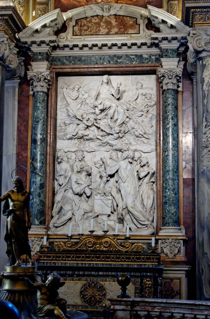 Baptismal_chapel_SM_Maggiore.jpg