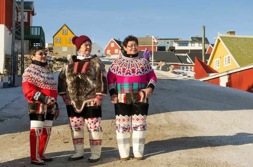 indigenous-women-Uummannaq-Greenland-UNPhoto.jpg