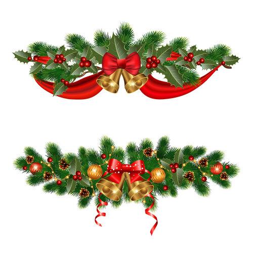 christmas adornments