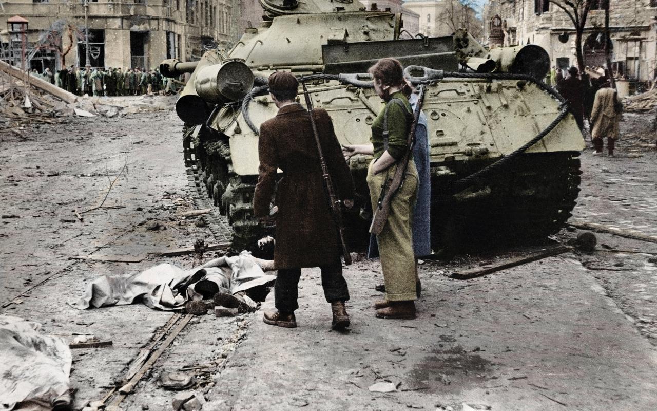 1956 Budapest.jpg