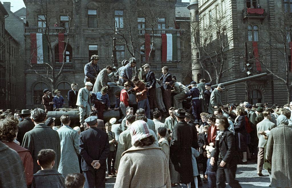 1956 Budapest fortepan.jpg