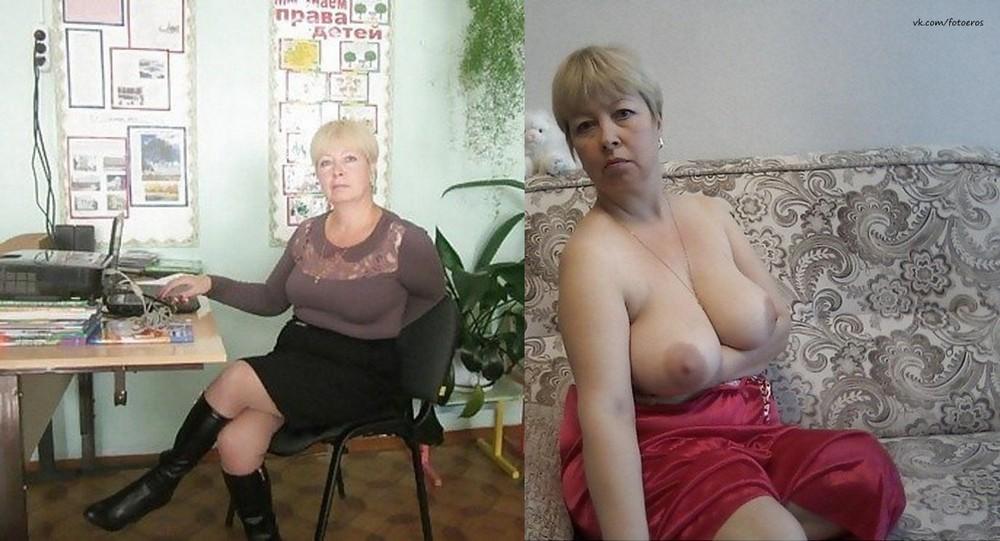 Женщины пожилого возраста раздеваются фото галереи фото 694-429