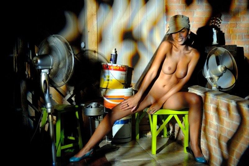 treker-po-eroticheskim-fotografiyam