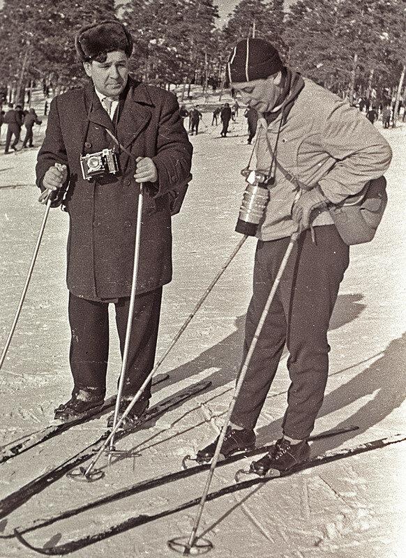 лыжники - Ходов и Теуш=02.jpg