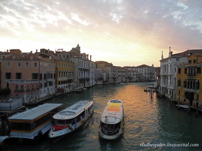 2013-06-12 Venezia_(209).JPG