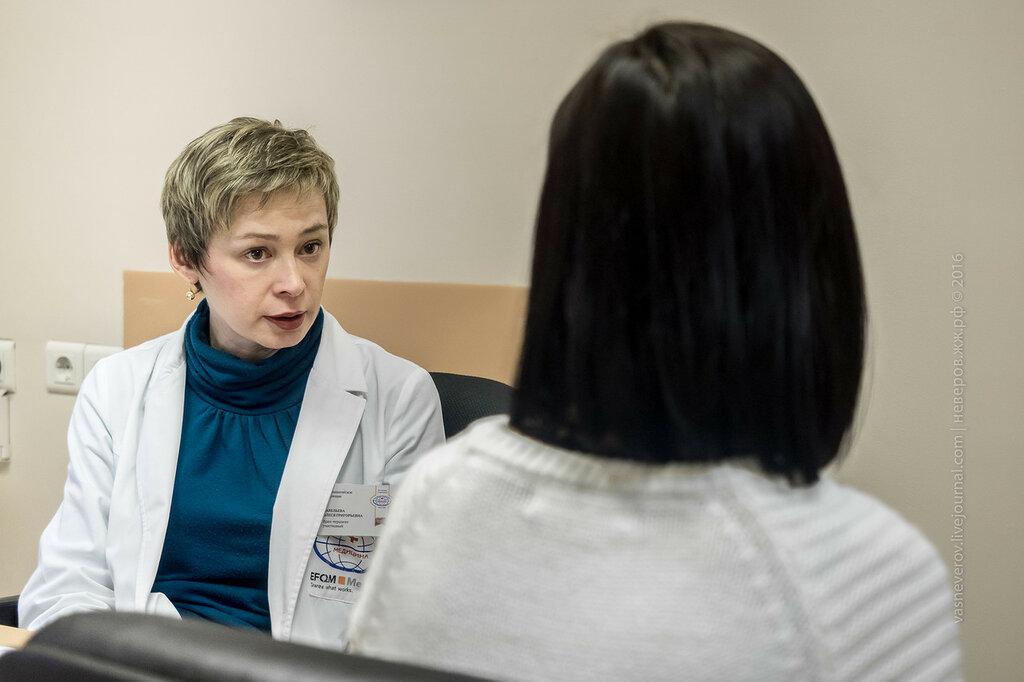 клиника медицина москва здоровье зож clinic medicina лечение