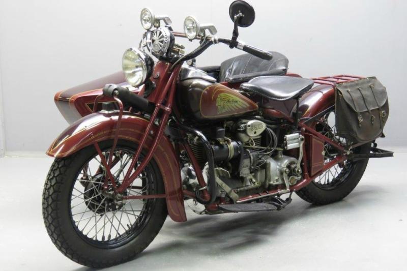 Indian-1938-438-2602-5.jpg