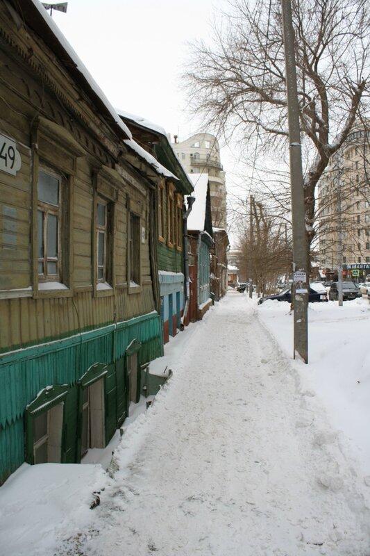 Прогулка после снегопада 035.JPG