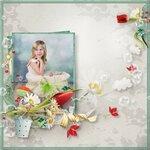00_Spring_Florals_WendyP_x14.jpg