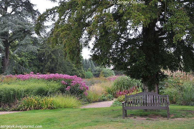 Trantham Gardens 297.JPG
