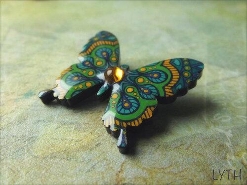 butterfly13.jpg