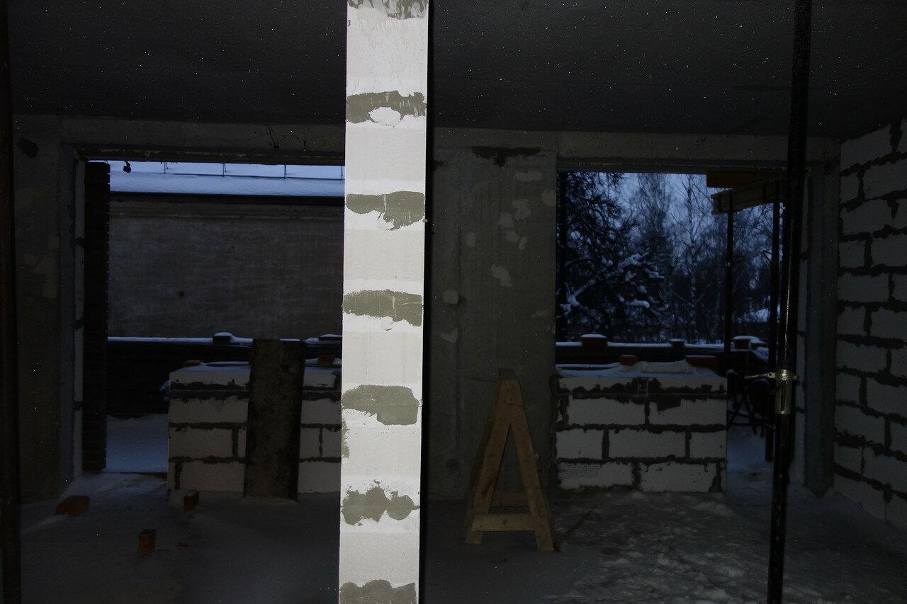https://img-fotki.yandex.ru/get/65449/202078294.a/0_2ab10b_36114b06_XXXL.jpg