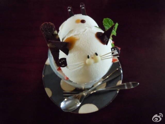 еда-котики-десерт-песочница-2827059.jpeg