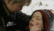 http//img-fotki.yandex.ru/get/654/222888217.280/0_12dd5f_b70a9daf_orig.jpg