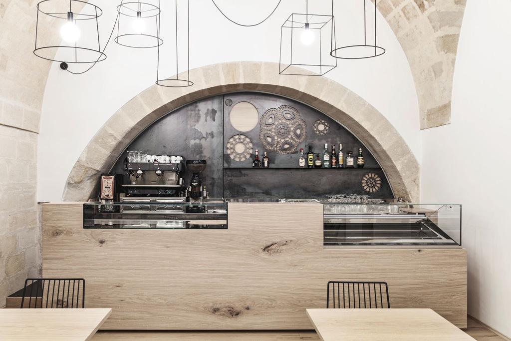 Ridola-Caffe-by-Manca-Studio-02.jpg