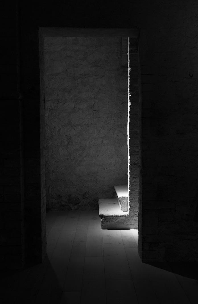 marco-pignattai-house-in-montalcino-11.jpg