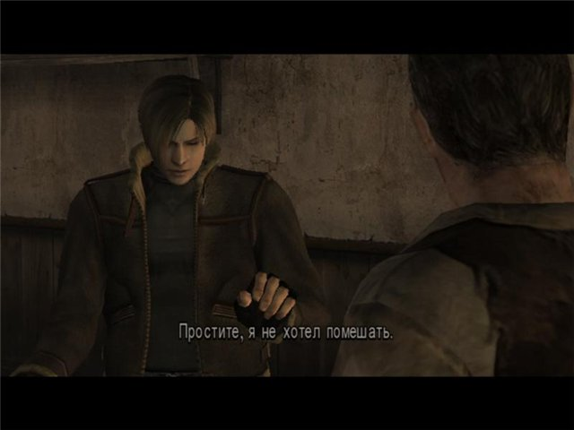 Resident Evil 4: Ultimate HD Edition PC 0_1321a4_a8f17a94_orig