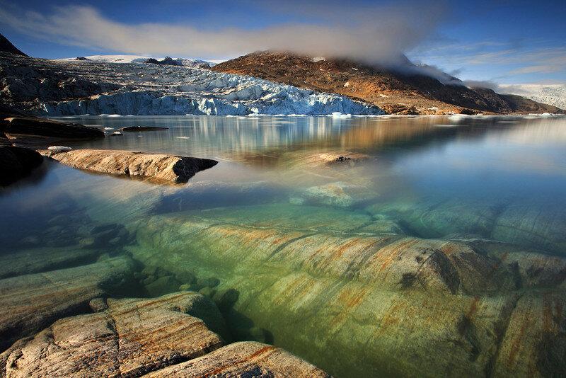 Невероятно красивые фотографии Исландии 0 1b7c34 1925d0ad XL