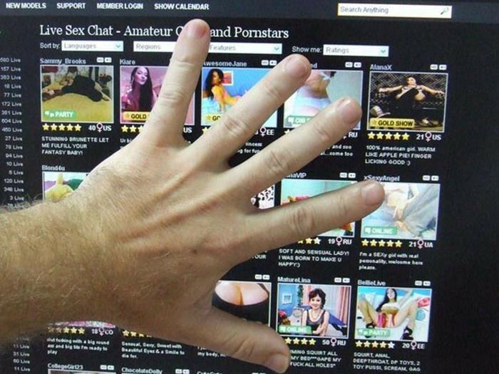 pornograficheskiy-televizionniy-kanal